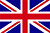 image flag great britain